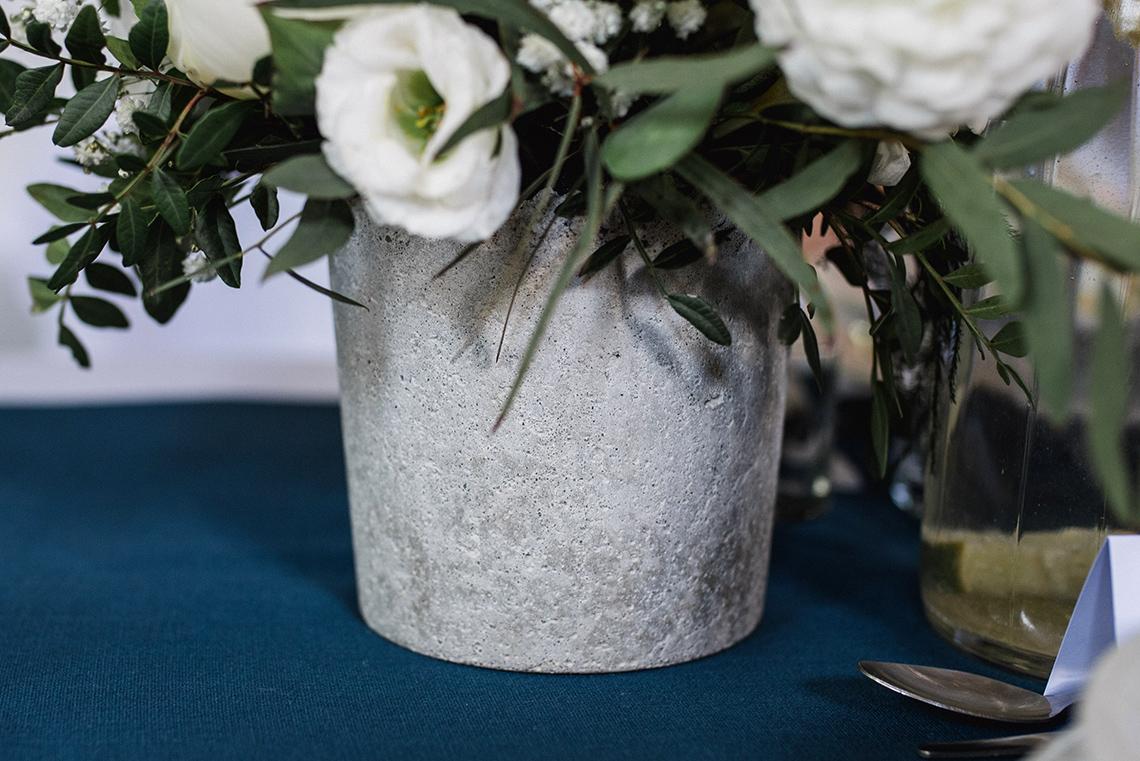 betonowe formy na kwiaty