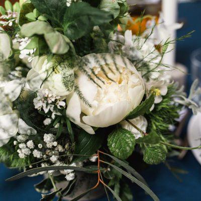 piwonie na wesele w maju